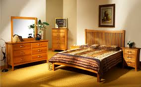 Honey Oak Bedroom Furniture Sets — Optimizing Home Decor Ideas
