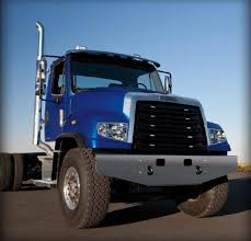 2010 Freightliner 114SD Review - Top Speed 2017 Chevrolet Silverado 1500 Z71 Review Roadshow The Ultimate Peterbilt 389 Truck Photo Collection How Much Wood Could A Truck Haul If 888 Best Ford Lifted Images On Pinterest Trucks 2010 Freightliner 114sd Review Top Speed Walking Tall Kind Of Day New 89 Owner Boise Idaho F150 59 Movie Clip Chased By The Sheriff 1973 Hd 2018 Pickup Models Specs Fordca 2004 Youtube Bristol Tennessee Thompson Metal Monster Madness July For Lane And Levis Birthday Party