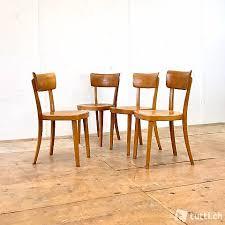 esszimmer stühle 24 horgenglarus beizenstühle in zürich