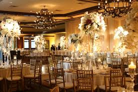 Country Curtains Ridgewood Nj by Reception At Ridgewood Country Club My Job At Pendley Party