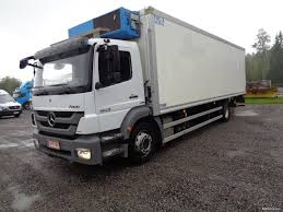 Mercedes-Benz Axor Trucks, 2013 - Nettikone Lieto Finland August 3 White Mercedes Benz Actros Truck Stock 2014 Mercedesbenz Unimog U5023 Top Speed 2013 2544 14 Pallet Tray Stiwell Trucks New Arocs Static 2 19x1200 Wallpaper 25_temperature Controlled Trucks Year Of Confirmed G65 Amg Not Usbound Will Cost Over G63 Test Drive Review Used Mp41845 Tractor Units Price 40703 First Motor Trend Slope 25x1600 Used Mercedesbenz Om460 La Truck Engine For Sale In Fl 1087