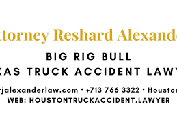 100 Continental Truck Driving School Midsize Houston Car Accident Lawyer Houston Accident Lawyer Houston 18 Wheeler Accident Attorney