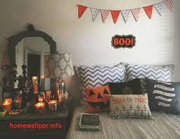 Cozy Bedroom Ideas Tumblr Unique 25 Best Fall Room Decor On Pinterest