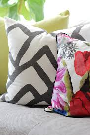 Decorative Lumbar Pillow Target by Others Throw Pillows Target Rustic Throw Pillows Inexpensive