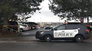 Man Killed In North Spokane Shooting - KXLY 2017 Service Truck Rodeo 31417 Spokane Aquifer Joint Board 844 W Cliff Dr Spokane Cliff House Condominiums 201827537 Arena Seating Chart Monster Map Seatgeek Food Palooza Home Facebook Piackplay A Delivery Of Hope Good Sports Man Killed In North Shooting Kxly Police Searching For Stolen Truck With Handgun Inside On Game Day Normally Packed Venues Feel Like A Ghost Town 1 Dead After Semi Hits School Bus Illinois Simulator Wiki Fandom Powered By Wikia City Council To Reconsider Refighting Equipment Funding