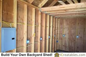 garden shed photos pictures of garden sheds