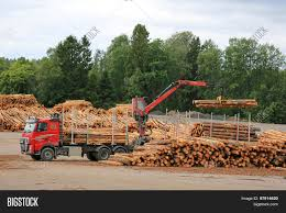 Volvo FH Truck Unloads Image & Photo (Free Trial) | Bigstock Us Lumber Group Llc Atlanta Ga Rays Truck Photos Fshlyrestored Smithmiller And Pup Trailer Flatbed Delivering Wood With A Forklift Youtube Trucks Gallery Ad Moyer Logging Truck Wikipedia An Old Dump Is Positioned In A Gravel Yard With Box Raised Up Seymour At Parade Editorial Photography Image Of Md 140 Lumber Crash Carroll County Times Transport Forestry Industry Stock Dubell Showroom Cporate Hq Medford Nj 2013 Gsl Kidney Kamp Show 1948 Pete N Trailer Fitting Mgs Store