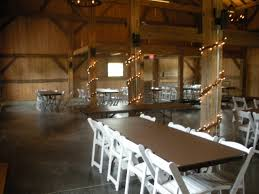 Barn The Farmhouse Weddings Barn At Hawks Point Indiana Rustic Wedding Venues Blue Berry Farm Event Venue Something Vintage Rentals Glistening Glamorous Fall Weston Red A Blog Nappanee Our Weddings By Rev Doug Klukken Northwest Kennedy Gorgeous