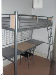 Ikea Bunk Beds With Desk by Bunk Beds Bedding Modern Bunk Beds With Desk Ikea Bunk Beds With