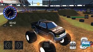 MMX Monster Truck Racing / MMX 4x4 Truck Racing Game / Android ... Have You Ever Played Get Ready For This Awesome Adrenaline Pumping Download The Hacked Monster Truck Race Android Hacking Euro Simulator 2 Italia Pc Aidimas Renault Trucks Racing Revenue Timates Google Play In Driving Games Highway Roads And Tracks In Vive La France Addon Ebay Dvd Game American Starterpack Incl Nevada Computers Atari St Intertional 2017 Cargo 10 Apk Scandinavia Dlc Steam Cd Key Racer Bigben En Audio Gaming Smartphone Tablet
