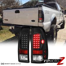 1997-2003 F150 | 1999-2006 F250 F350 Black LED Rear Tail Lights ... Hilux Ute 1 Truck Tractor Parts Wrecking Ohio Light Added A New Photo Flashback F10039s Stock Items Page And On Page 2 Also This Auto Body Junkyard Alachua Gilchrist Leon County 42015 Chevy Silverado Sinister Black Led Neon Tube Smoke Tail The Classic Pickup Buyers Guide Drive Dying Following All Experimental Military Buggy Diesel Product Profile March 2010 8lug Magazine 42 Simply Brilliant Ideas On How To Recycle Old Car Into Black Led Head Lamp Buy Used 2001 Dodge Dakota 47l Sacramento Subway Swift Current Great West Electric Plus