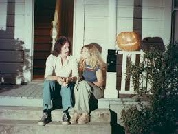 Halloween 1978 Michael Myers Kid by 40 Awesome Behind The Scenes Photos From The Making Of U0027halloween