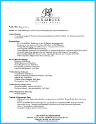 Banquet Hall Server Resume Sample | Resume Letter Examples ... Unforgettable Restaurant Sver Resume Examples To Stand Out Banquet Samples Velvet Jobs Job Description Waitress Skills New And Templates Visualcv Elegant Atclgrain Catering Sample Example Template Cv Fine Ding Inspirational Head Free Awesome Objective Kizigasme For Svers Graphic Artist Fresh Waiter Complete Guide Cv For
