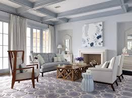 light blue gray living room peenmedia