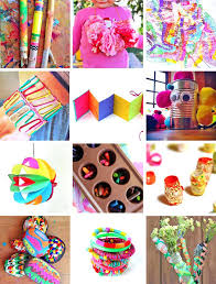 Handmade Craft Items New Ideas Easy Creative Projects For Kids Babble Dabble Do Crafts