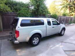 Nissan Frontier For Sale Craigslist Unique Craigslist Los Angeles ... Los Angeles Craigslist Cars Picture With Craigslist Los Angeles Cars Youtube Quad Axle Dump Trucks For Sale On And In Maine Also Super And 2018 2019 New Car Reviews Orange County By Owner Best 2017 Hanford Used How To Search Under 900 Fresno Materials By Owner Plusarquitecturainfo Lynchburg Va Image Pander Sunbeam Tiger Of Exllence This Custom 1966 Chevrolet C60 Is The Perfect
