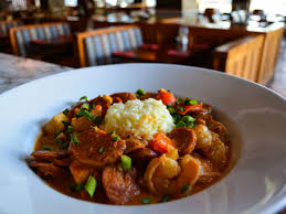Ahwahnee Dining Room Menu by Check Out California U0027s Best Restaurant Month Deals