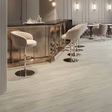 Mannington Commercial Rubber Flooring by Nature U0027s Paths Select Plank 7