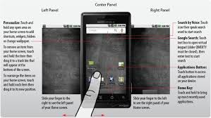 Amazon Motorola DROID A855 Android Phone Verizon Wireless