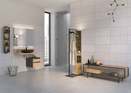 memoria elements by christophe pillet vitra bad