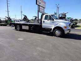 2013 Used Ford F650 21RRSB..21FT X 96 WIDE JERRDAN ROLLBACK TOW ... 2002 Chevrolet 4500 Rollback For Sale 9950 Edinburg Trucks 2018 New Ford F650 22ft Jerrdan Rollbacktow Truck Crew Cab Carrier Rotating Flatback Dynamic Towing Equipment Mfg 1958 White Cabover Custom Tow Truck 2016 Ford F550 For Sale 2706 Century Walkaround Youtube For Sale Freightliner M2 106 Extended Cab Danco Products Home In Missouri Dallas Tx Wreckers Sales
