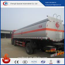 China Oil Tank Truck 8 Wholesale 🇨🇳 - Alibaba Transtech Tanks Westmor Industries Oil Gas Field Truck Vocational Trucks Freightliner Foton Fuel Tanker Capacity Tank 100liters Isuzu Fire Fuelwater Isuzu Road Old Stuff From The Fields Trailers Safety Design Equipment And Human Factor Saferack Company Small Toy 4made In England Pro Petroleum Hd Youtube Trucks Are Ready To Transport Fuel Premises Of Stock Joint Base Mcguire Selected Test Drive New Truck Us Air Stake Bodies For Delivery Bulk Diesel Exhaust Fluid