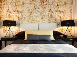 deco tapisserie chambre adulte inouï papier peint chambre adulte tendance ordinaire idee deco
