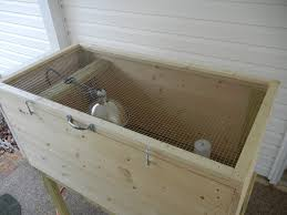 Chicken Brooder Box For Sale Australia With My New I Built The ... Chicken Brooder Box For Sale Australia With My New I Built The Raising Baby Chicks Without A Hen First 6 Weeks Outpak Backyard 12 Qc Supply Yes You Certainly Can Brood Outdoors Backyard Chickens Online Buy Whosale Chick When To Move From Coop Outside Ikea Inspired Poultry Forum Fresh Eggs Daily 8 Boredom Busters For Advice Box Simple And Efficient With Pictures