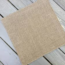 Pottery Barn Sisal Rug 8x10 Pottery Barn Sisal Rug Pottery Barn ... Coffee Tables Pottery Barn Rugs Sale Girls For 8x10 Rug Designs New Barns Persian 8x10 Ebay Elhams Woolen Area Rugs Carpet Area Red Bank Nj Hulamarket Adeline 62 Off Decor Modern Wool Jute Inch Grey Living Target Kids 9x12 Stripe Baby Nursery Coupons Tags Pottery Barn Outdoor 8 X 10 Franklin Kailee Zebra Hide Real Ikea Hampen Carpet Vs Sisal