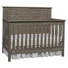 Bonavita Dresser Changing Table by Bonavita Cribs Target