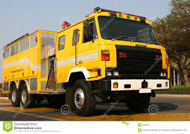 Yellow Fire Truck Stock Photo. Image Of Indicator, Warning - 208470 Side Yellow Fire Truck Stock Photo Edit Now 1576162 Shutterstock Emergency Why Are Airport Firetrucks Painted Yellow Green 2000 Gallon Ledwell 1948 Chevrolet S225 Rogers Classic Car Museum 2015 1984 Ford F800 Fire Truck Item J5425 Sold November 7 Go Linfield Company No 1 Tonka Rescue Force Lights And Sounds Engine Firetruck Photos Moves Car At Sunny Day Near Station Footage Transportation Old Picture I2821568 Desi Kigar Wooden Toy Buzy Kart Red Blue Free Image Peakpx