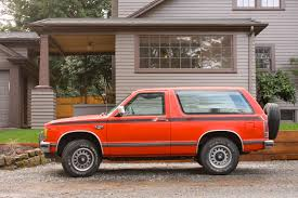 1984-Chevrolet-S10-Blazer | Red Classic Cars | Pinterest ... Complete 7387 Wiring Diagrams 1984 Chevy C10 Back To The Future Photo Image Gallery Squared Business Truckin Magazine My Stored Chevy Silverado For Sale 12500 Obo Youtube 1984chevrolets10blazer Red Classic Cars Pinterest 84 Lsx 53 Swap With Z06 Cam Parts Need Shown This Is A Piece Of Cake Chevrolet Busted Knuckles Nip Tuck C30 How Install Replace Remove Door Panel Gmc Pickup Vintage Truck Pickup Searcy Ar Chevylover1986 Sierra Classic 1500 Regular Cab Specs
