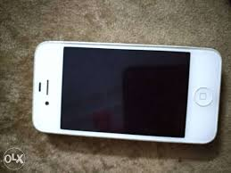 I want to sell my IPHone 4S it S in good working Delhi
