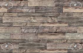 Raw Barn Wood Texture Seamless 21071 Old Wood Texture Rerche Google Textures Wood Pinterest Distressed Barn Texture Image Photo Bigstock Utestingcimedyeaoldbarnwoodplanks Barnwood Yahoo Search Resultscolor Example Knudsengriffith The Barnwood Farmreclaimed Is Our Forte Free Images Floor Closeup Weathered Plank Vertical Wooden Wall Planking Weathered Of Old Stock I2138084 At Photograph I1055879 Featurepics Photos Alamy