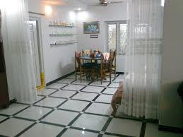 Small Size Marble Fo Floor