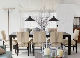 Ethan Allen Dining Room Table Ebay by Where To Buy Ethan Allen Dining Rooms Home Decor