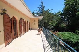 chambre d h e cap ferret luxury country home with 4 bedrooms for sale lège cap ferret