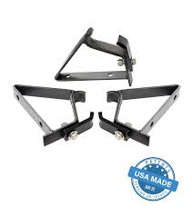 GOBI Foxwing Awning Support Brackets - Dodge Nitro Awning Brackets For All Shapes Sizes Camping World Has The Bundatec Awning Support Brackets Stealthranger Compatible Roof Universal Mount Bracket Sc 1 St Handmade Office Door Awnings By Moresun Custom Woodworking Inc Pioneer Foxwing And Sunseeker 43100 Rhinorack Best 25 Brackets Ideas On Pinterest Side Door Porch Roof Bjeep Jkbr Arb Bracketsb Jeep Jk Promaster To Buster The Camper Van Ezyawning Meets Gobi Support Dodge Nitro Amazoncom Awntech Breeze Adjustable Legs For