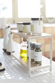 kleine küche organisieren diese 6 nützlichen tipps helfen