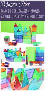 Picasso Magnetic Tiles 100 by 19 Best Magna Tiles Robots Images On Pinterest Tiles Robots