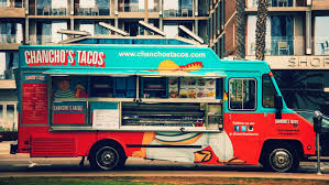 Gallery - 2017 WAM Food Trucks — WAM: The Annual Westchester Arts ... Instagram Photos And Videos Tagged With Bellybombz Snap361 Phantom Food Truck Phantomfood Twitter Skyguy76 June 2013 Hang 10 Tacos Hang10tacos Catering Belly Bombz La Food Trucks X Marks The Gallery 2017 Wam Trucks The Annual Wchester Arts Smoasburg Chew This Up Made In Luv Universal For Wednesday 49 Bento Box Eertainment