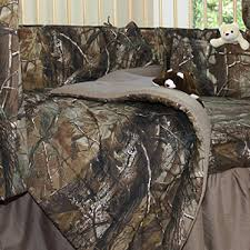 realtree camo bedding set camouflage realtree bedding sets today