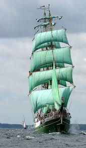 Deadliest Catch Boat Sinks Destination by 154 Best Old Wooden Boats Images On Pinterest Boats Photography