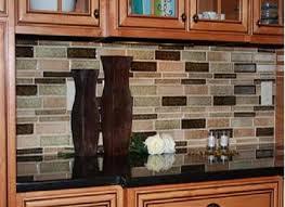 tiles backsplash kitchen backsplash tiles for sale replacing