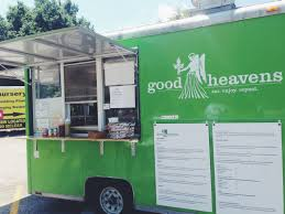 Andrew.jpg Design Blog - Andrew.jpg Designs Wandering Around Interesting Food Trucks The Sheppard Calavera Mexican Truck On Behance Design Your Own Roaming Hunger Food Truck Wraps Archives Insignia Designs Vanchetta Rolling Rotisserie 92 Van Ideas Ft 3 Delpolo Americas Flyerdesign Fr Party Veranstaltung Flyer Design Come To Springfieldcharlotte Julienne Charlotte How To Build A In Kansas City Kcur Set Vector Download Questions Consider When Designing A