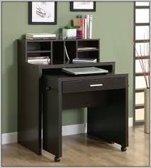 Techni Mobili Computer Desk With Storage latest computer desk with storage space office table techni mobili