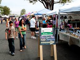 Irvine Great Park Farmers Market Food Trucks | Cooksgood.com Irvine Dinner Mike Ward Community Park Summer Concerts Soho Taco Gyritto Truck 46 Photos 77 Reviews Food Trucks Ca The At Spectrum Center Sundays Lime Pin By Flip Masters On Food Truck Towers Office Space Cut In Defies Expectations Its Just Another Contemporary Manufacturing Company Us Taco Specialists Rolls Into Town With Singapore Tasty Tuesday Whittier Pioneer High Looking For Trucks Truckin Tlt And Dogzilla Nissan 360 Standard Coverage San Clemente Insurance Services