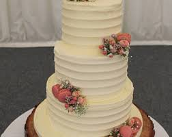 Gorgeous 16 Rustic Log Slice X 3 Thick Ideal For Wooden Wedding Cake