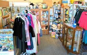 Halloween Warehouse Beaverton Oregon Hours by Curiosities Vintage Mall