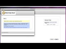 solarwinds web help desk pricing help desk software features web help desk